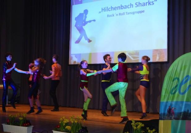 Quelle: Stadt Hilchenbach
