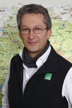 Thomas Weber (Foto: Sauerland-Tourismus)