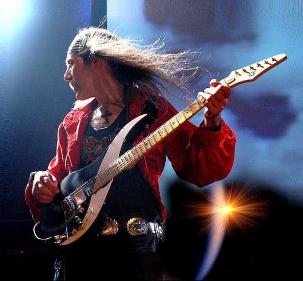 Uli John Roth (Quelle: German-Kultrock.com)