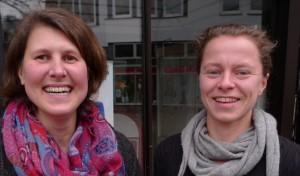 """Bad Laaspher """"Ausflugstipps"""" nun auch in niederländischer Sprache"""