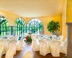 Hochzeitseventlocations
