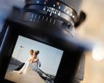 Hochzeitsfotografen/-video