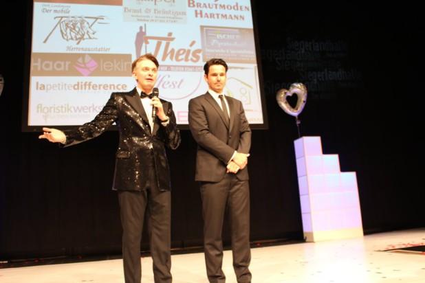 hochzeitsmesse-siegen-2015-17-sor