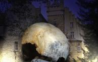 Nachts im Museum Wasserschloss Werdringen