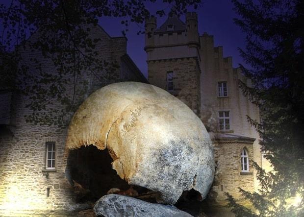 Photo of Nachts im Museum Wasserschloss Werdringen