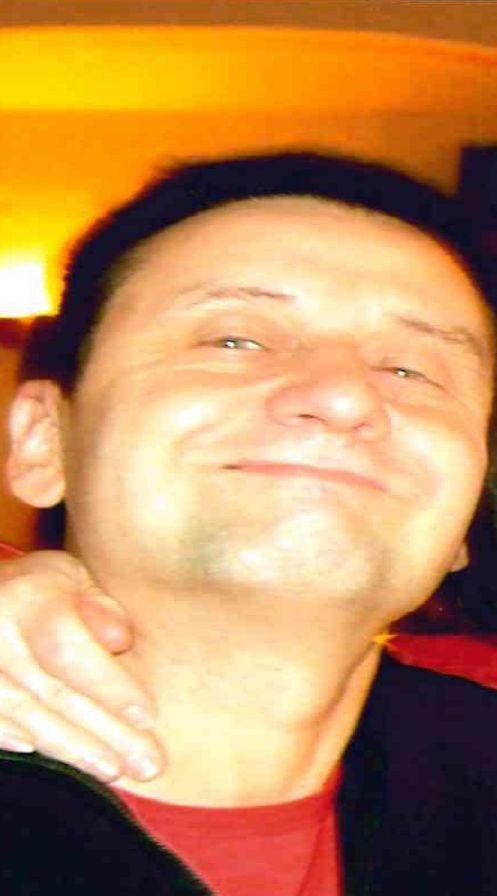 Photo of Polizei sucht vermissten 60-jährigen Mendener