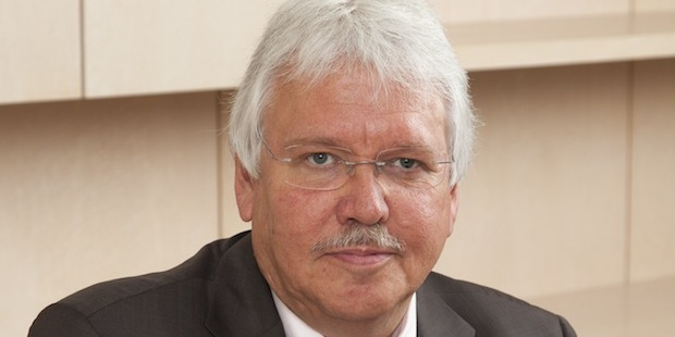 Photo of SVB pusht Energie-Effizienz in Wohnhäusern