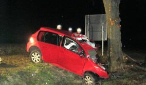 Soest: Tödlicher Verkehrsunfall