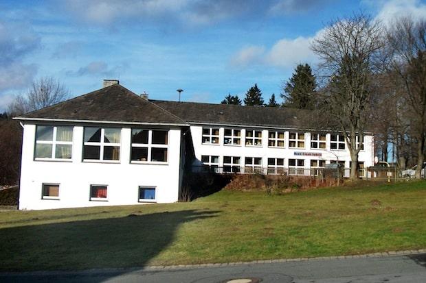 """Photo of Neue Perspektiven für """"alte Schule"""" in Ostwig gesucht"""