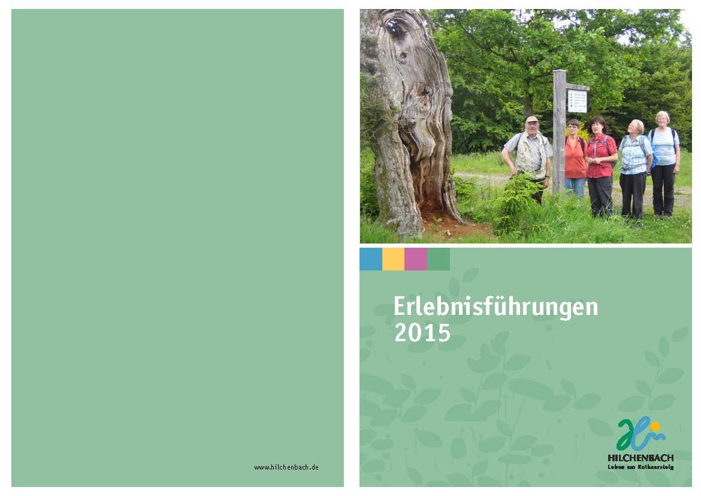 Photo of Erlebnisführungen in Hilchenbach – neues Faltblatt gibt den Überblick!
