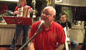 Video: Alte Attendorner Karnevalslieder feiern Renaissance