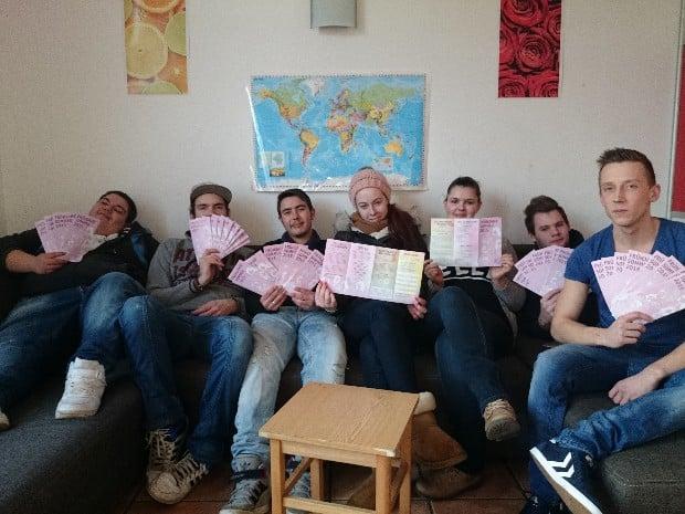 Photo of Kinder- und Jugendbüro mit neuem Frühjahrs- und Sommerprogramm