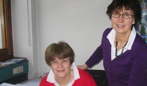 Behindertenberatungsstelle punktet beim Bürger