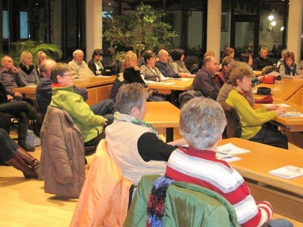 Foto: Gemeinde Finnentrop
