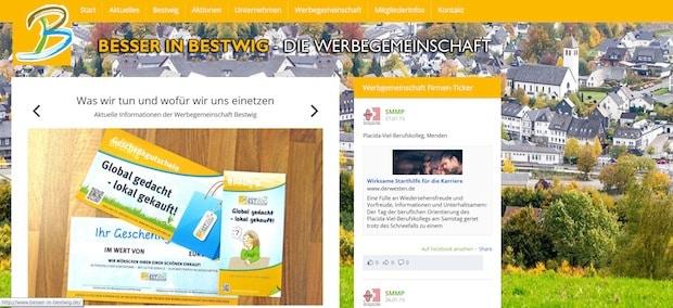 Photo of Innovatives Onlineportal: Neugier wecken und zeigen, was möglich ist