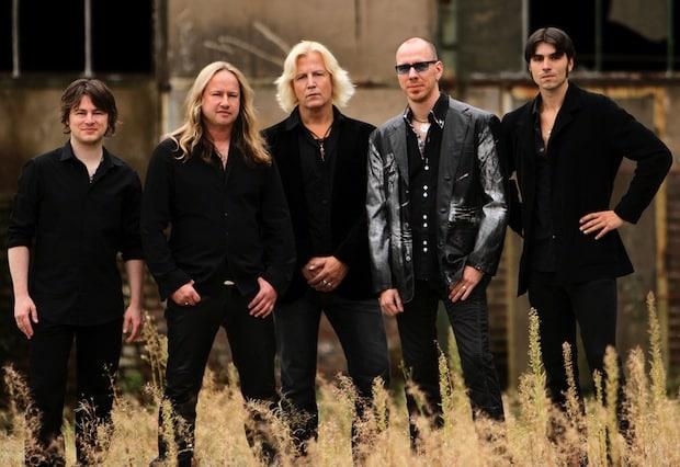 """Photo of Rock vom Feinsten: """"Demon's Eye"""" am 28. Februar bei Dahlmann"""