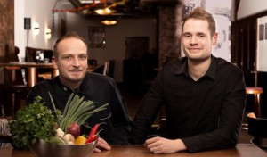 """""""Gasthaus"""" in Attendorn mit neuem Betreiber"""
