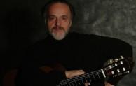Roberto Legnani in Altena – Faszination Gitarrenmusik