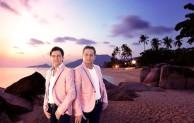 Schlager-Duo FANTASY kommt im Mai in die Soester Stadthalle