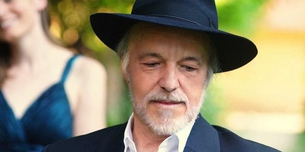 "Photo of ""Faszination Gitarrenmusik"": Roberto Legnani zu Gast in Altena"