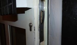 Geseke: Einbruch in Wohnung und Apotheke