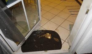 Wickede-Wimbern: Wohnungseinbrecher unterwegs