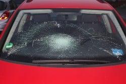 <b>Geseke: Kind nach Unfall verletzt</b>