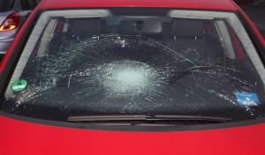 Geseke: Kind nach Unfall verletzt