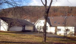 Alte Schule Elleringhausen: Jede Menge Raum für Chancen und gute Ideen