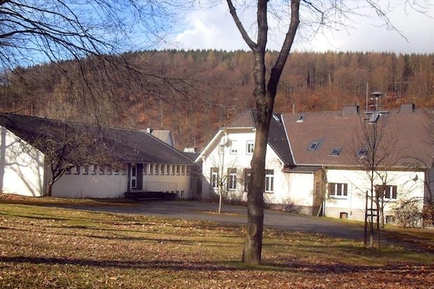 Photo of Alte Schule Elleringhausen: Jede Menge Raum für Chancen und gute Ideen