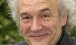 """""""Wort am Sonntag"""": Alfred Kornemann liest Gustav Flaubert"""