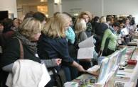 Großes Interesse an der 5. Bildungskonferenz in Iserlohn