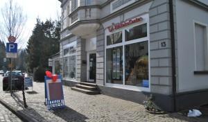 Das TUI ReiseCenter in Drolshagen feierte Neueröffnung