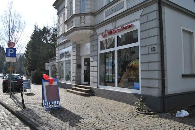 Photo of Das TUI ReiseCenter in Drolshagen feierte Neueröffnung