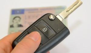 Führerschein mit 17 gefragt – bereits 57 Prozent nutzen die neue Regelung