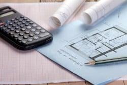 <b>3.025 Immobilien und Grundstücke verkauft</b>