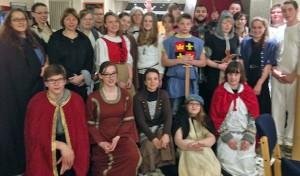 Kreis Soest: Hier beginnt Jugendarbeit