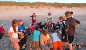 Kreis Soest: Zuschüsse für Kinder- und Jugendarbeit