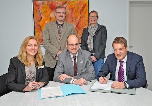 Photo of Lippstadt übernimmt Rentenberatung für Erwitte