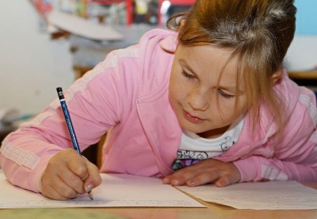 Photo of Stress ‒ auch für Kinder kein Fremdwort