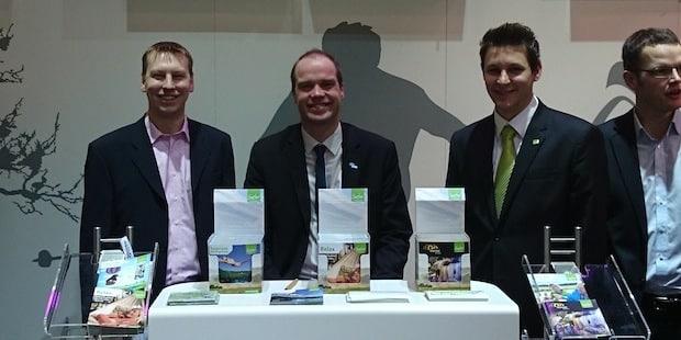 Photo of Marketing für den Tourismusstandort Medebach