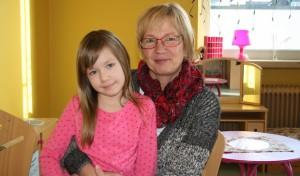 Neunkirchen: Sprachbarrieren überwinden