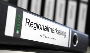 Südwestfalen: Regionalmarketing kommt an