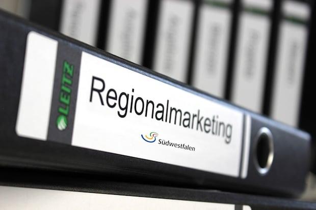 Photo of Südwestfalen: Regionalmarketing kommt an