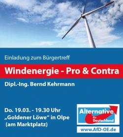 afd-windenergie_olpe_20150319