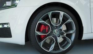 Bad Laasphe: Polizei sucht Reifen-Diebe