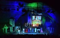 30 Jahre Festspiele Balver Höhle: Einladung aller Ehemaligen