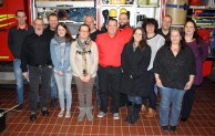 Motoball-Bundesliga: Tornado Kierspe mit verändertem Vorstand