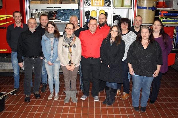 Photo of Motoball-Bundesliga: Tornado Kierspe mit verändertem Vorstand