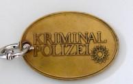Neunkirchen: Auto beschmiert – Polizei bittet um Hinweise